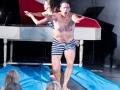 schwimmer-geschnitten-jpg